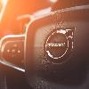 沃尔沃公布2021年款S90、 V90和V90 Cross Country三款车型的价格