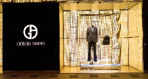 中国奢侈品市场正在逐步回暖