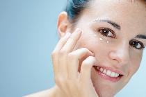 美容品牌WEI蔚蓝之美 用现代科技传递中国中草药护肤精髓