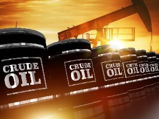 API原油库存下降美油短线走高跌幅收窄