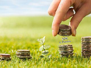 兴业基金全力布局权益投资领域
