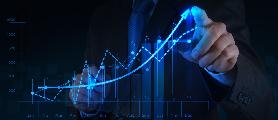信托赔偿准备金增长 补偿准备金使用较低