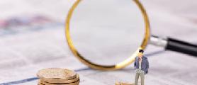 近一年定增预案增187% 私募份额竞争激烈