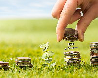 私募千亿市场准入环境优化