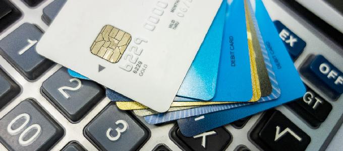 ATM机颓势延续数年 是否到了该退场的时候了?