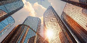 厦门第一高楼降价 将在11月10日进行二次拍卖
