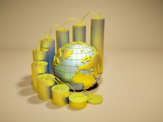 美國初請表現較好 現貨黃金保持震蕩偏多