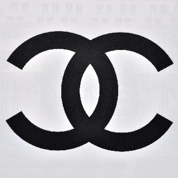 CHANEL拓展室内设计装饰业务 在巴黎街区开设Galerie Goossens精品店