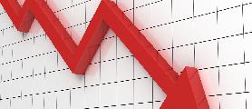 信托发行爆冷 信托产品收益率持续下降