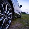 奥迪TT与奥迪TTS新车型官图发布 将在明年开始接受预定