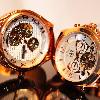 高颜值高配置的手表 艾米龙推出全新aikon 系列automatic42mm腕表