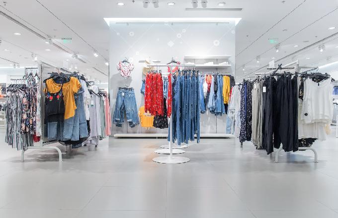 Balenciaga巴黎世家即将发布一款电子游戏 用来展示2021秋季系列服饰