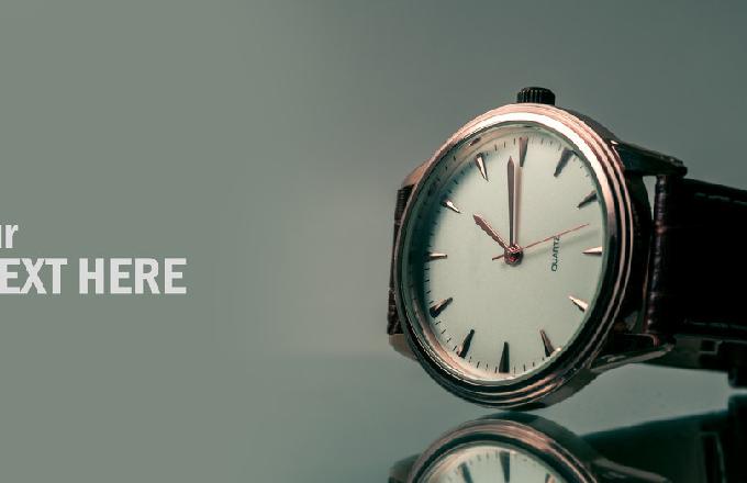 雷诺夜色系列886037手表 以孔雀开屏为设计灵感