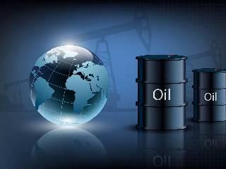OPEC+现分歧美油止步4连涨失守45$
