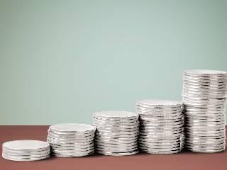 """鲍威尔给市场""""浇冷水""""!白银期货重启涨势"""