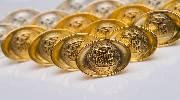 通胀爆发临近 黄金有望成为全球通用货币