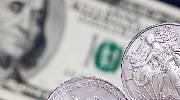 美国经济需要更多刺激 白银期货受到支撑