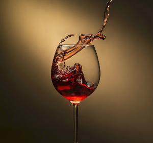 21世纪波尔多顶级年份葡萄酒盘点