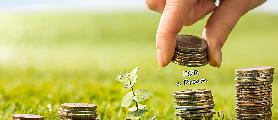 私募:长期看好新能源、消费龙头