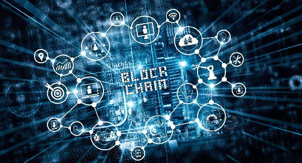 区块链平台BlockBall的奖励代币BBT借区块链提供游戏服务