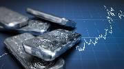 美国发现两种本土变异毒株 白银期货延续跌势