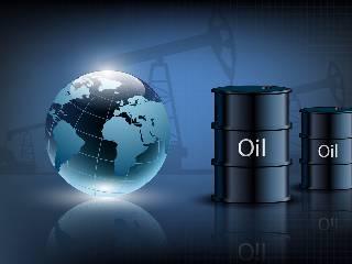 API数据利好OPEC严守减产 美油劲升