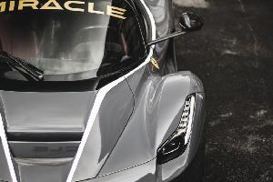 特斯拉不同车型的常用维保项目价格表已全部公示