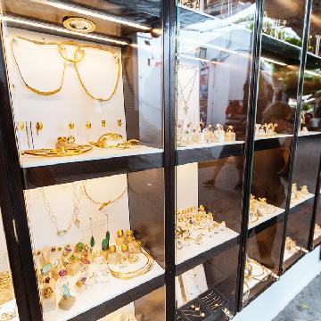 梅西百货发布2020年四季度财报 美容、家居、珠宝和休闲服装业绩良好