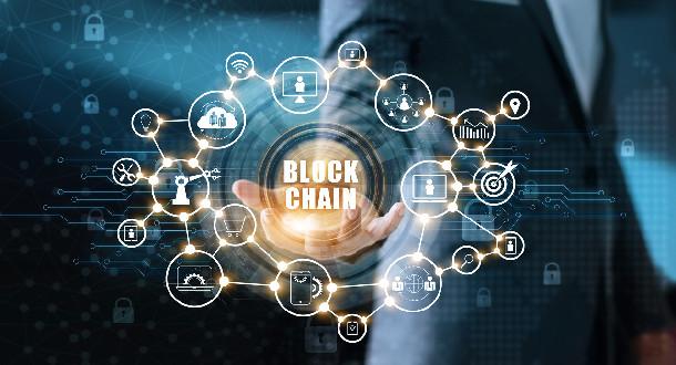 火币研究院对2020-2021年度全球区块链产业全景与趋势进行深度解读