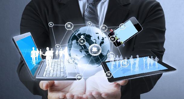 创新应用和政策扶持仍将是2021年区块链发展的重要驱动力
