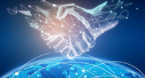 UNIS与PI PAY合作即将推出区块链支付系统