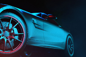 特斯拉对Cybertruck设计的更新将于今年二季度才会发布