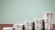美国防疫开始松懈 白银期货小幅走涨