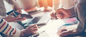 私募仓位微降短期 长期拥抱高确定性