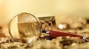 美国民众本周末可领救济金 黄金期货持续下探