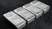 美国称有证据表明俄罗斯干预大选 白银期货反弹