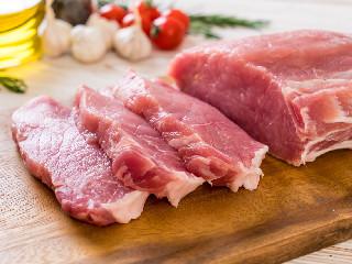 跌势不改 4月份猪肉价格是否会有转机