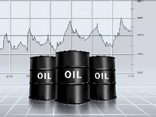 4月2日原油基本面多空要素分析