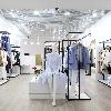 HM宣布将关闭西班牙30家门店 解雇1000多名员工