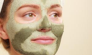 理肤泉三酸焕肤精华液 开启有效刷酸新体验