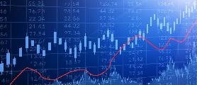 私募基金经理信心指数再创新低