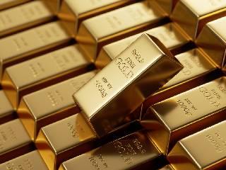 通胀升温引发债市暴动 国际黄金高处不胜寒
