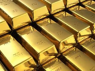 宽松货币政策立场 支撑黄金期货高企