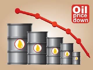 印度疫情恶化施压 原油期货持续回调