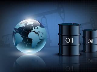 关注美伊会谈结果 油价接连走出新低