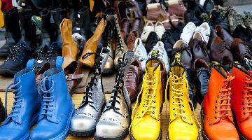 UCCI 宣布与科技公司 Wanna 合作推出首款虚拟鞋履