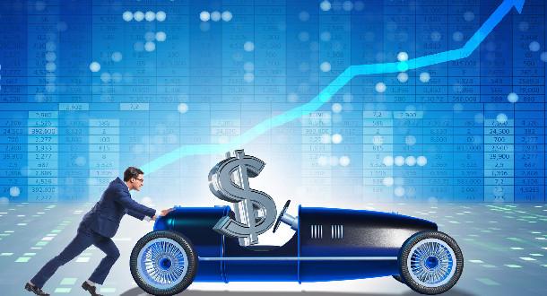 中汽协发布汽车数据可信存证区块链平台 今后可免费提供服务