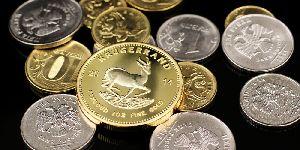 数字人民币在三亚完成首单购物 离岛正式开始使用数字货币