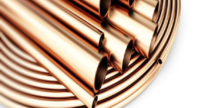 铜价能否持续上涨 旺季需求是主要驱动