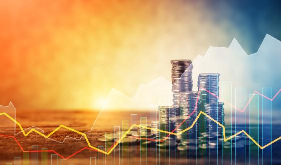 深圳创业贴息贷款最新政策 条件有哪些?